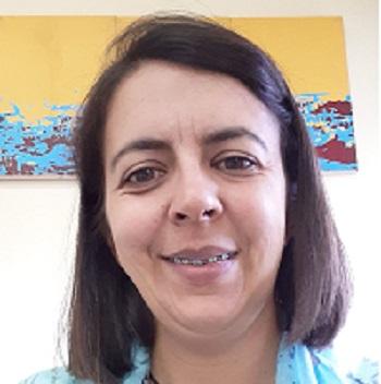 Zélia-Duarte