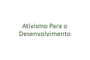 ãtivismo