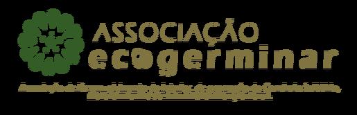 Ecogerminar